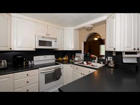 Home for sale - 3323 W Hector Dr., West Valley, UT 84119