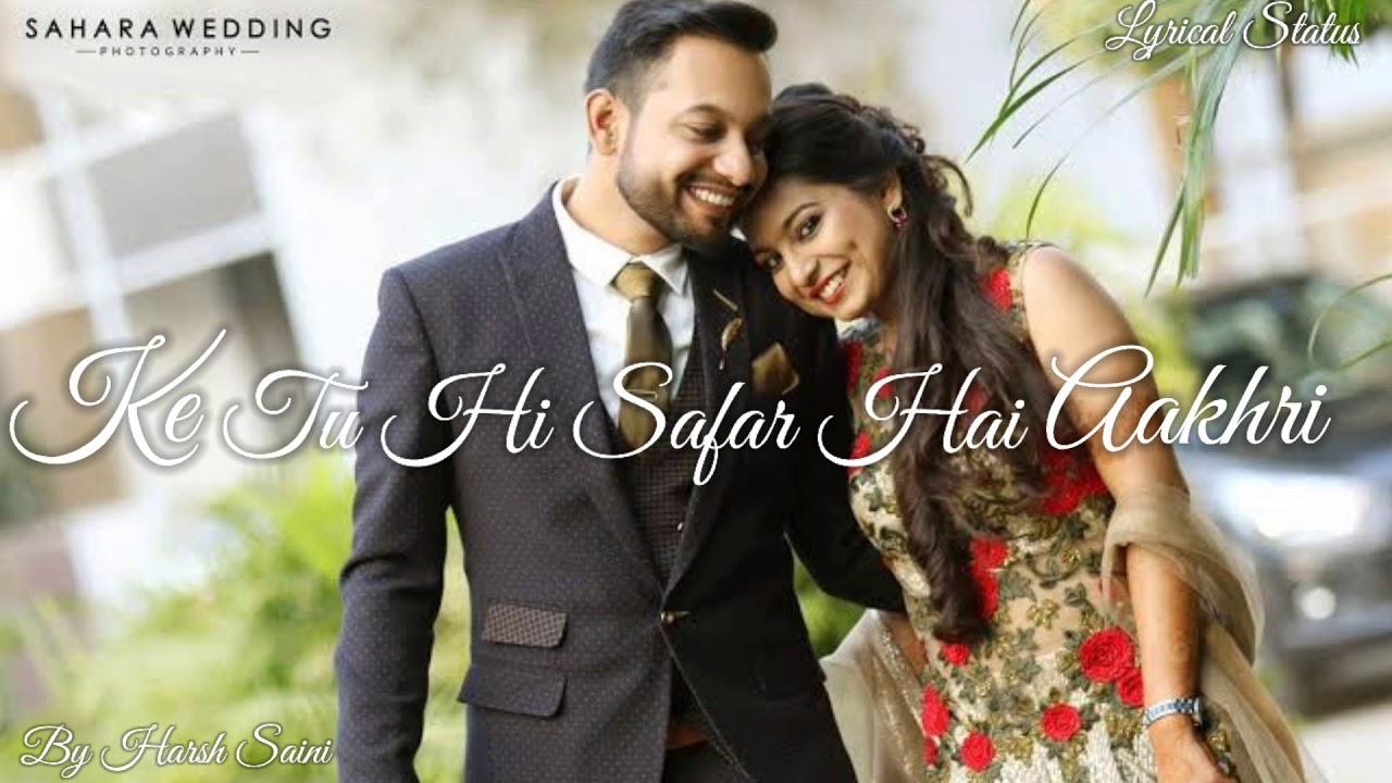 New Punjabi Song Whatsapp Status | New Love Status ...