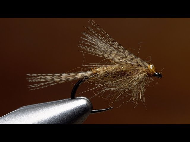 Bloodworm Larvae Nymphs Stillwater Fly Fishing  Brown Rainbow Trout Wet Flies