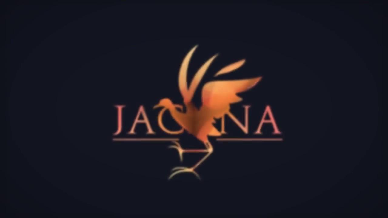 Leogem Property Projects - Jacana Kyalami Flyover