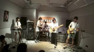 2016/05/14にモザイクモール港北店にて開催した「HOTLINE2016 第3回 Sho...