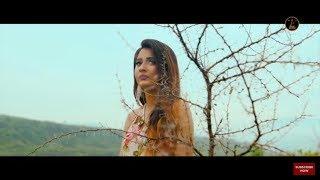 Download lagu TERA NAAM Tazz | Upma Sharma | New Romantic Songs 2018 | Latest Punjabi Songs 2018