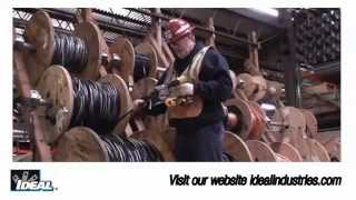 35 077 Merlin PowerBlade Cutter