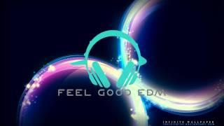 Felix Cartal - Lullaby (feat. Natalie Angiuli)