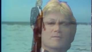 Download lagu Claude François  Pourquoi pleurer