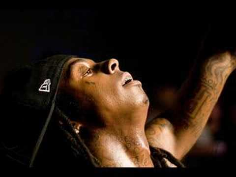 Lil Wayne ft JayZ  MrCarter