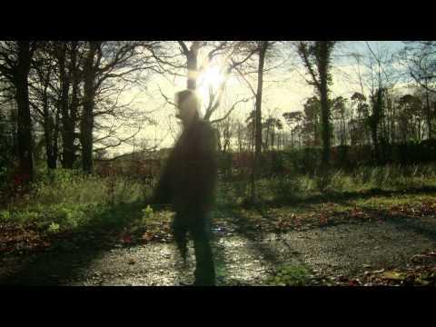 Dominic Kirwan - A Winter's Tale