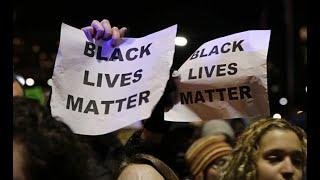 Le Monde (Франция): Пекин и Москва считают Black Lives Matter слабостью либеральных демократий, но о