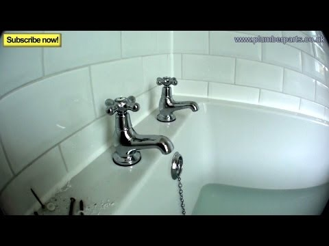 how to install a bath shower mixer tap bathstore user preparing for and installing your new bath shower mixer