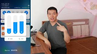 MIUI 10 Hands On: It