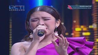 Download TIARA X YOVIE WIDIANTO : TERLANJUR MENCINTA || Indonesian idol 2020 TOP 3