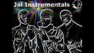 Jal instrumentals remix