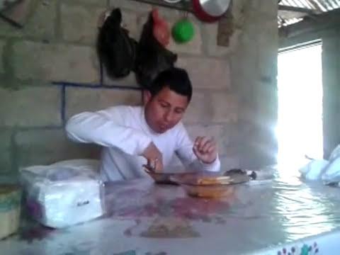 BADEAS El Higo Veracruz 2014