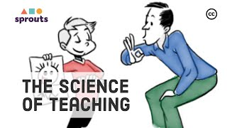 The Science of Teaching, Effective Education, and Great Schools