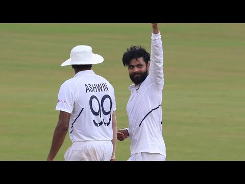 India vs South Africa 1st Test Day 2 Match   Ind vs SA First Test Day 2