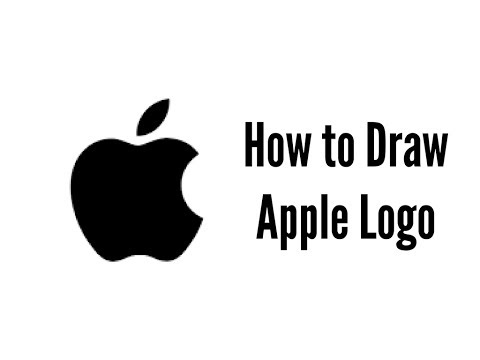 Learn To Draw (free version) download for Mac OS X