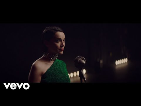 St. Vincent - The Nowhere Inn (Official Video)