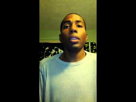 Holder address Michael Brown