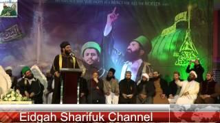 Video 09 January 2016 Birmingham Sag E Raza by Qibla Shaykh Muhammad Hassan Haseeb ur Rehman Sahib download MP3, 3GP, MP4, WEBM, AVI, FLV November 2018