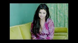 Download Selena Gomez - Uk Chart History Mp3
