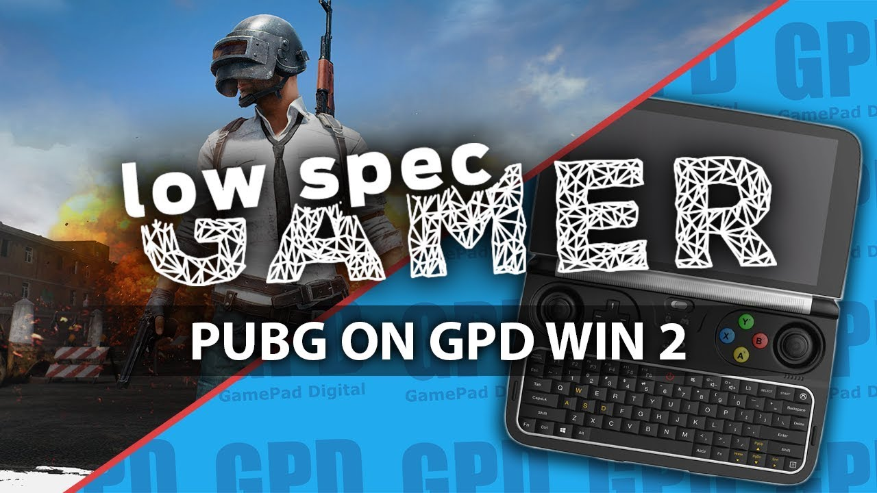 How To Improve In Pubg: IntelHD Graphics! Increase Fps With