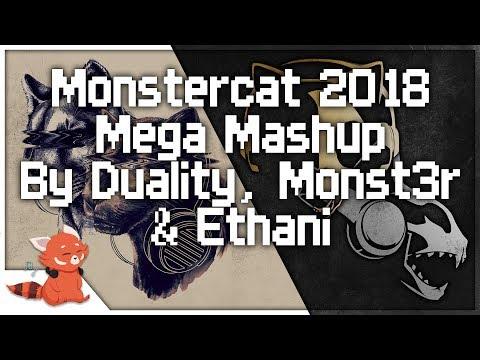 Monstercat | Know Your Meme