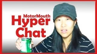 Pure interactions with YT friends ★ HyperChat ★ 水曜ハイパーチャット
