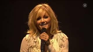 Hallelujah - mit Helene Fischer
