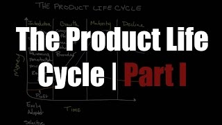The Product Life Cycle   Part I