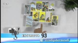 05/09/2014 - Código Hermes | Programa Completo