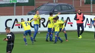KPV - IF Gnistan la 16.9.2017 - Ottelukooste