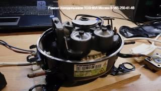 видео Инверторные стабилизаторы напряжения: описание, устройство, плюсы и минусы