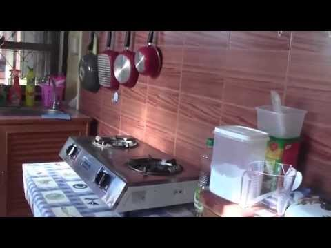 Video 01 thailand von Roland und Petra Stofer - Bochtler