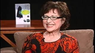 Dora Levy Mossanen - The Last Romanov - Part 2 (Connie Martinson Talks Books)