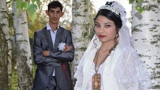Цыганская свадьба в Тимоновке фото видео съёмка в Брянске 89 003 565 003 Сергей