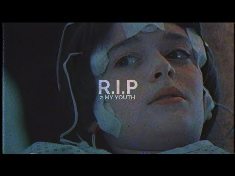 the neighbourhood - rip 2 my youth | traduction française (+multifandoms & collab celeste odair)