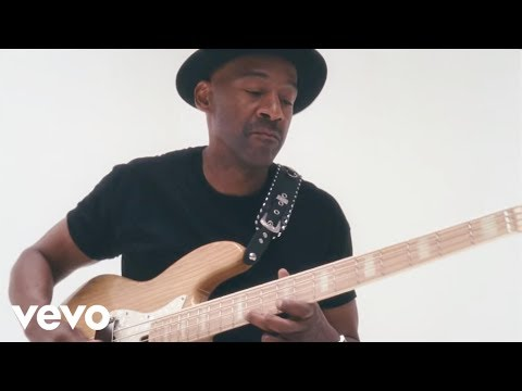 Marcus Miller  Que Sera Sera ft. Selah Sue