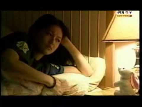 MG EP 6 PART 1 tagalog version