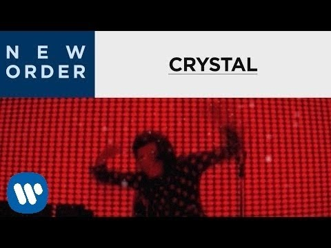 Crystal is listed (or ranked) 12 on the list The Best Songs About Crystals