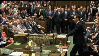 MPs given a 10% pay rise.
