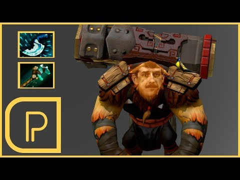 129 23 mb download lagu earthshaker dota 2 buff mp3 gratis mp3boom