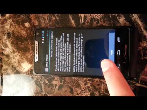 How to bypass activation sim card screen motorola droid razr m xt907 razr hd maxx xt 926 easy trick