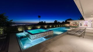 521 Chalette Drive | Trousdale Estates