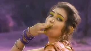 Shanta Bai song 2016