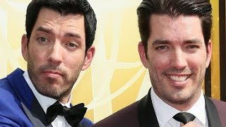 What You Don't Know About The Property Brothers