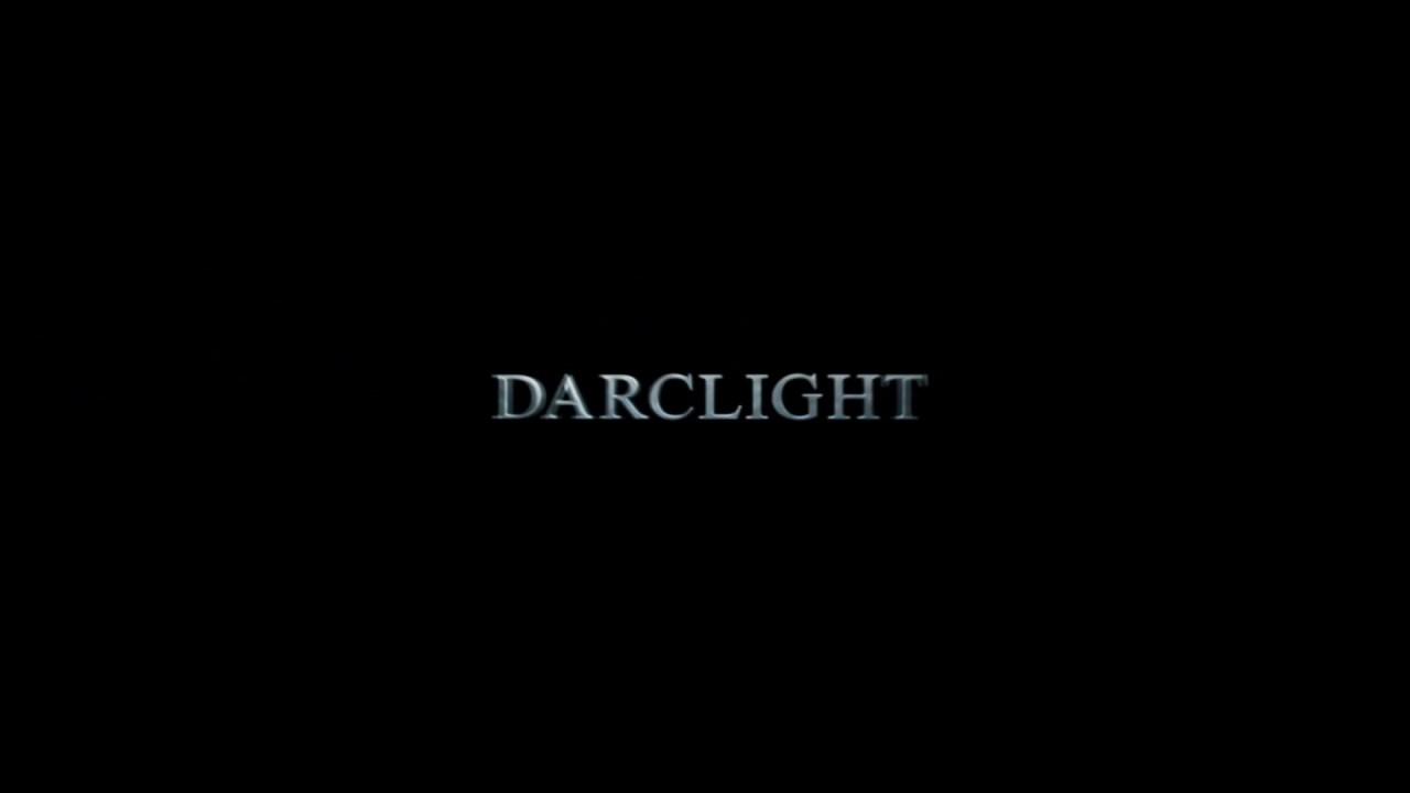 Optimum/Darclight/Screen Australia/Omnilab/Film Victoria/MIFF Premiere Fund    Funding credits (2010)
