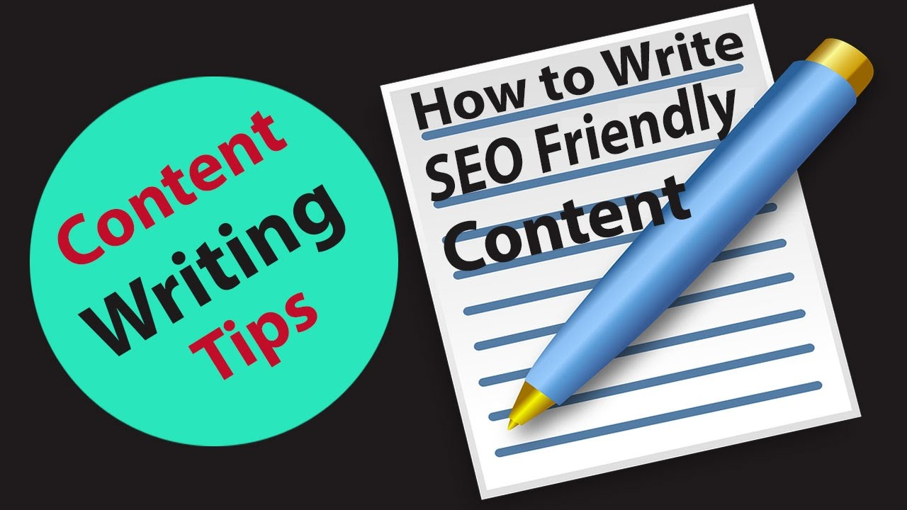 content writing tips how to write seo friendly content for online content writing tips how to write seo friendly content for online jobs