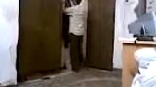 Udda Te Totey Mp4 Mr Jatt Com)