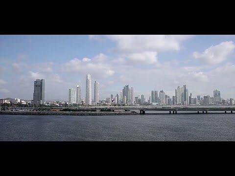 Sector hotelero busca mejorar la ocupación hotelera en Panamá