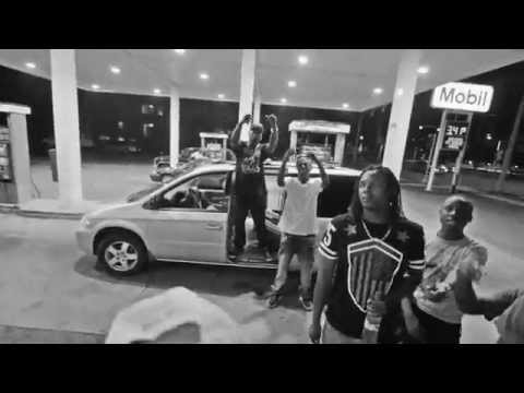 Eli ft. Buddha - 0 - 700 ( Directed by D.T.)